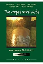 The Corpse Wore White