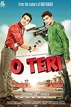 Image of O Teri