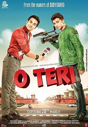 O Teri (2014) Download on Vidmate