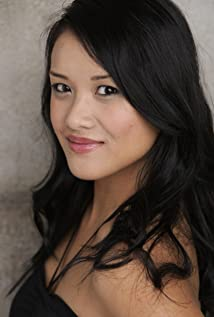 Michelle Vergara Moore Picture