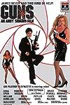 Guns (1990)