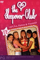 Image of The Sleepover Club