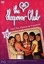 The Sleepover Club