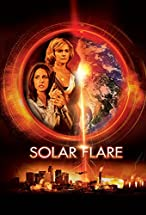 Primary image for Solar Flare