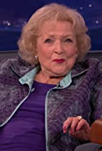 Primary image for Betty White/Clio Cresswell/Lord Huron