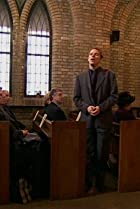 Image of Peep Show: Funeral