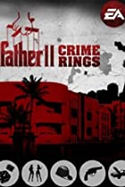Image of The Godfather II: Crime Rings