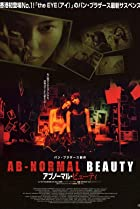 Image of Ab-normal Beauty