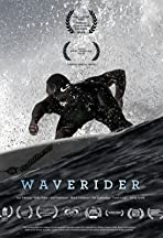 Waverider