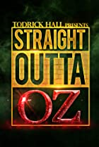 Image of Straight Outta Oz