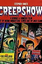 Image of Creepshow