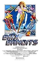Image of BMX Bandits