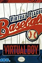 Image of Virtual League Baseball
