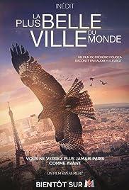 La plus belle ville du monde tv movie 2017 imdb - La plus belle villa du monde ...