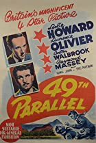 Image of 49th Parallel