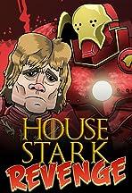 House Stark Revenge