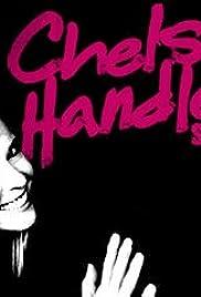The Chelsea Handler Show Poster - TV Show Forum, Cast, Reviews