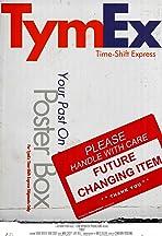 TymEx