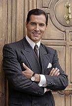 Manuel Bandera's primary photo