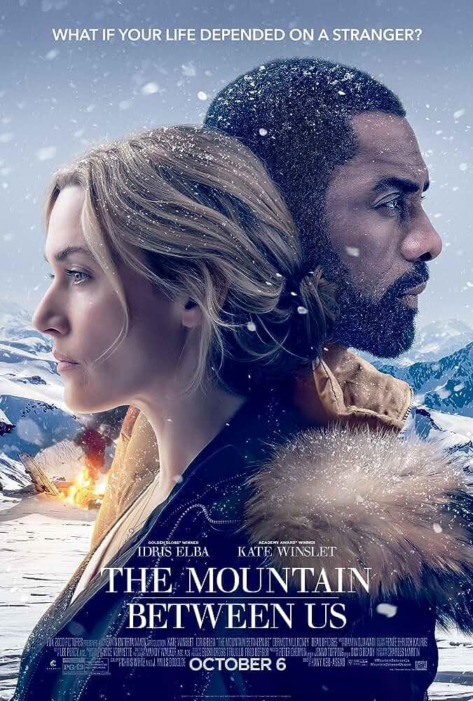 The Mountain Between Us 2017 1080p BluRay x264-DRONES [rarbg]