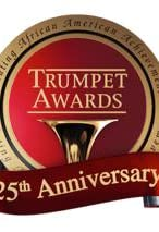 Primary image for 25th Annual Trumpet Awards