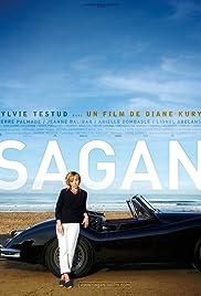 Sagan(2008) Poster - Movie Forum, Cast, Reviews