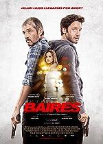 Baires(2015)
