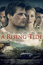 Image of A Rising Tide