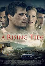 Primary image for A Rising Tide