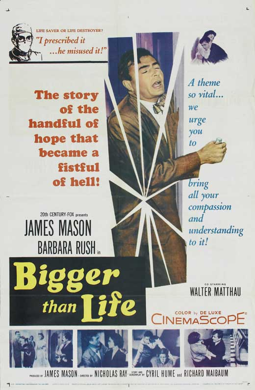 image Bigger Than Life Watch Full Movie Free Online
