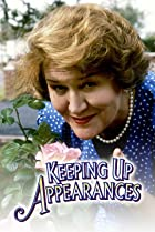 Image of Keeping Up Appearances