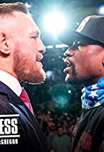 All Access: Mayweather vs. McGregor