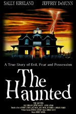 The Haunted(1991)