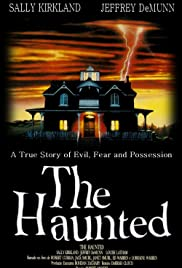 Image result for the haunted movie