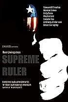 Image of Supreme Ruler