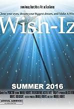 Wish-Iz
