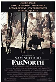 Far North (1988) Poster - Movie Forum, Cast, Reviews