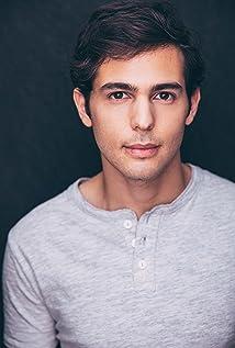 Aktori Ben Getz