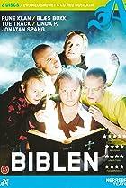 Image of Biblen