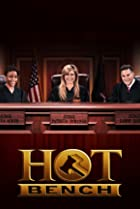 Image of Hot Bench