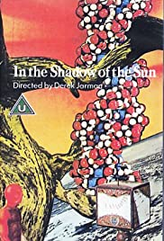In the Shadow of the Sun Poster