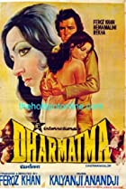 Image of Dharmatma