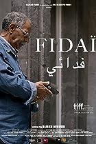 Image of Fidaï