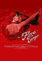 Flora Tango
