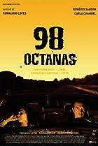 Image of 98 Octanas