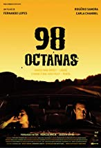 Primary image for 98 Octanas