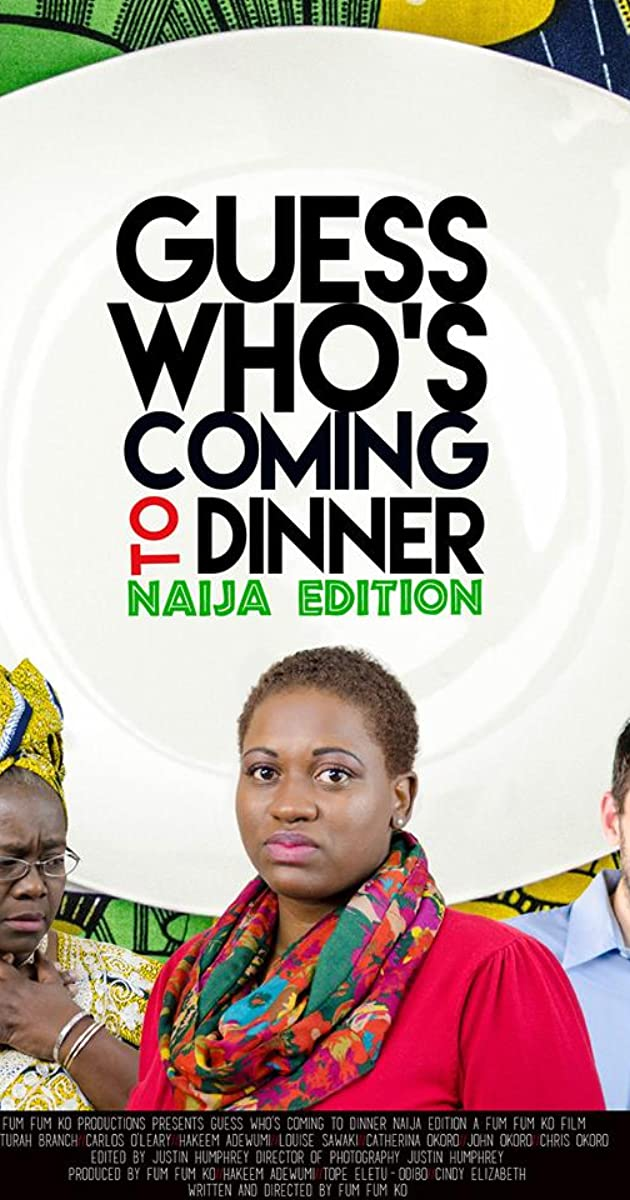 guess whos coming to dinner Buy guess who's coming to dinner tickets from the official ticketmastercom site find guess who's coming to dinner schedule, reviews and photos.