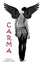 Primary image for Carma