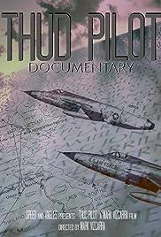 Thud Pilot Poster
