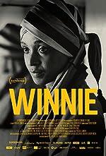 Winnie(2017)